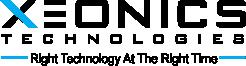 Xeonics Technologies